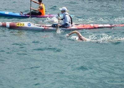 Erica Price Rotto Swim 2012 700 x 383