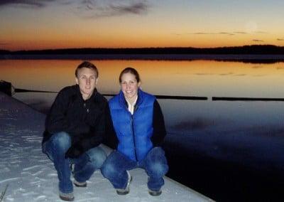 Erica & Ryan 700 x 343
