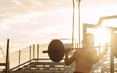 Determining Your Fitness Baseline