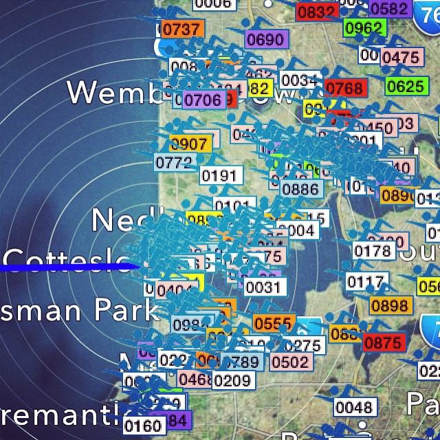 Rottnest Channel Swim 2015, 1 sleep to go! If you want to track Fabrice & I on our duo (and the other 000's of swimmers), you can follow us on the MapSwim app. Our duo # is #432! There will also be updates on Channel 10 & #perthnow. Good luck to everyone. See you on the island! #rcs2015 #onyest? #arewethereyet? #karmaresorts #cottesloebeach #rottoswim #westoz #channelswim #19.7kmstogo #stayawaywesterlies #justkeepswimming #rottnestisland #swimstraight